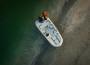 Hogyan kérjünk segítséget, ha bajban vagyunk hajónkkal a Balatonon?