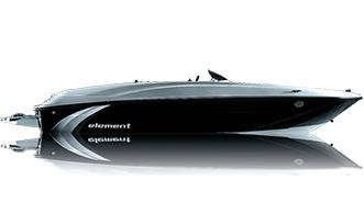 GreenCruzer elektromos hajó - Környezetbarát hajózás kompromisszumok nélkül
