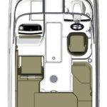 Bayliner-VR6overhead2-L