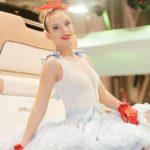 Szépségkirálynők csónakokkal - Budapest Boat Show 2018 a Miss Great Hungarian Beauty Queen versenyzői a Twinport Marine exkluzív VIP fogadásán