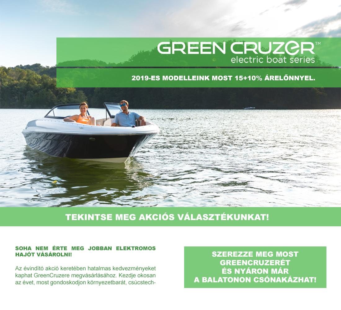 GreenCruzer_Banner_pix_1100x